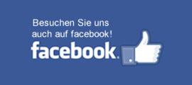 Hahn auf Facebook