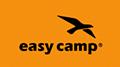 Easycamp Logo