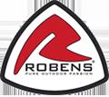 Robens Logo