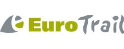 Weiter zu Eurotrail