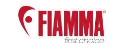 Weiter zu Fiamma