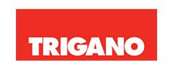 Weiter zu Trigano