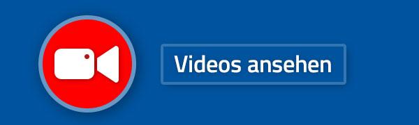 Hahn Videos