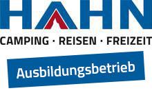 Logo Hahn